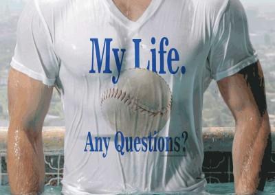 baseball_09