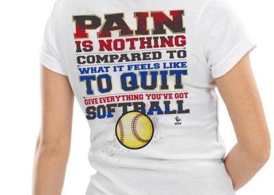 baseball_13