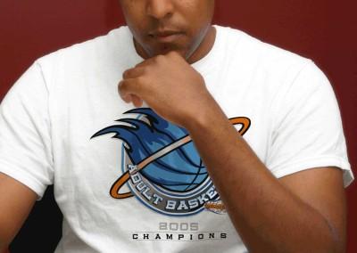 basketball007