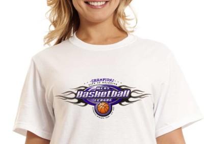 basketball008