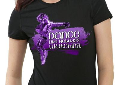 dance_02