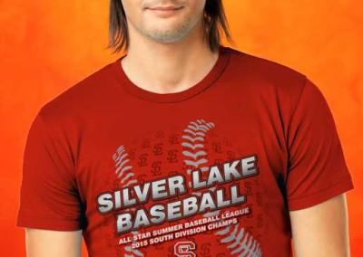 baseball_silverlake