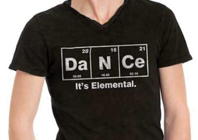 dance_geek