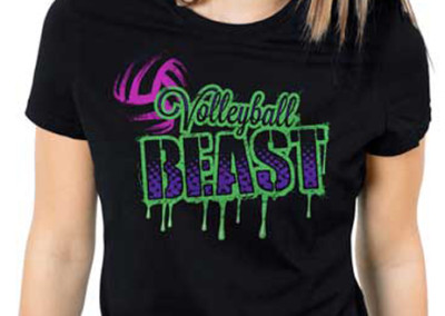 volleyball_beast_2