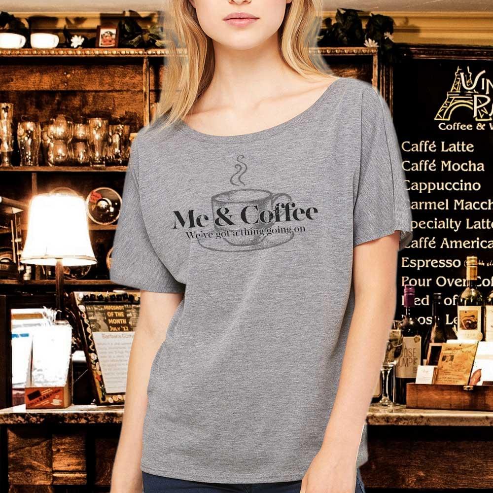me-coffee-2