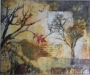 rim_trees